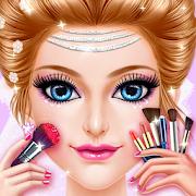 Wedding Makeup Salon Love & Dream Dress Up