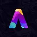 AmoledPix - 4K Amoled Wallpapers & HD Backgrounds