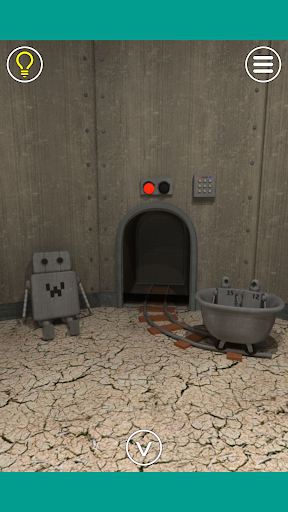 EXiTS - Room Escape Game modavailable screenshots 8