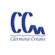 Clermont-Créans para PC Windows