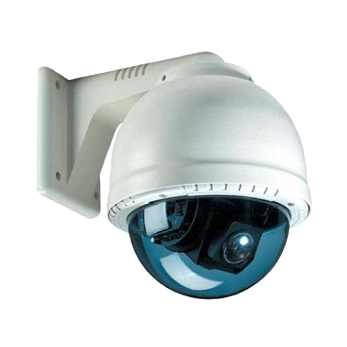 IP Cam Viewer Pro 7.1.8