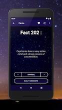 Capricorn Horoscope ♑ Free Daily Zodiac Sign screenshot thumbnail