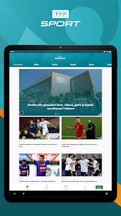 TVP Sport 4.0.7 Screenshots 13