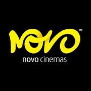 Novo Cinemas - Movie Tickets