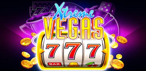 Four Queens Casino - Evol6 Casino