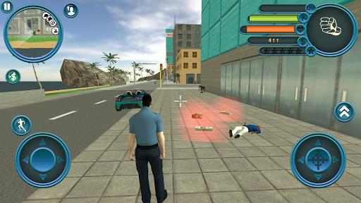 miami police crime vice simulator screenshot 3