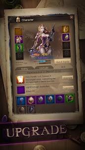 Adventurer Legends – Diablo II Heroes Offline RPG 1.1.02 4