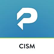 CISM Pocket Prep