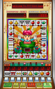 777 Slot Mario 1.13 Screenshots 7