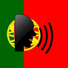 Portuguese Vocabulary icon