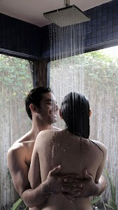 Sexy Romantic Movies 1.0