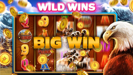 Jackpotjoy Slots: Free Online Casino Games 41.0.0 screenshots 3