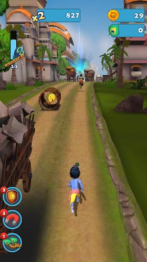Little Krishna screenshots 7