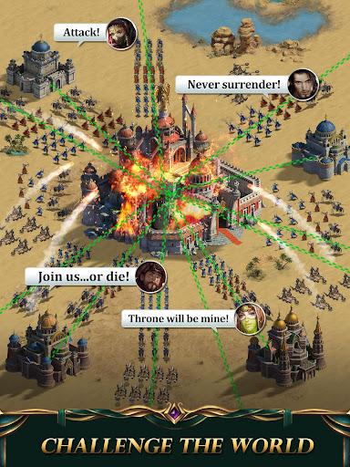 Revenge of Sultans 1.10.1 screenshots 18