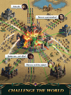 Revenge of Sultans 1.11.1 Screenshots 12