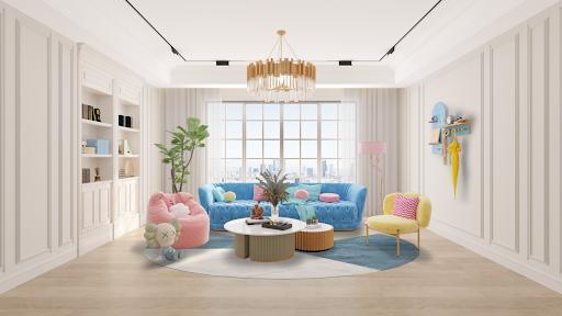 Home Designer - House Makeover 0.1.2.88 screenshots 2