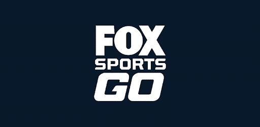 Fox Sports Go - Apps on Google Play