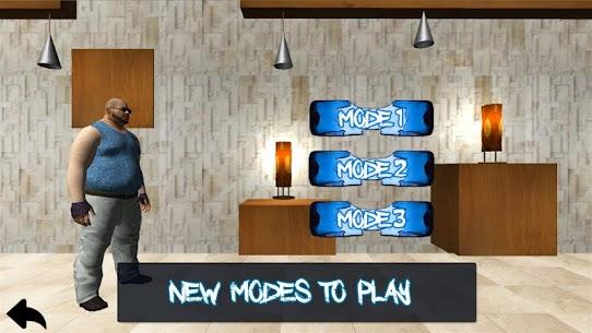 Bottle Shooter 3D-Deadly Game 3.5 Mod APK [Unlocked] 1