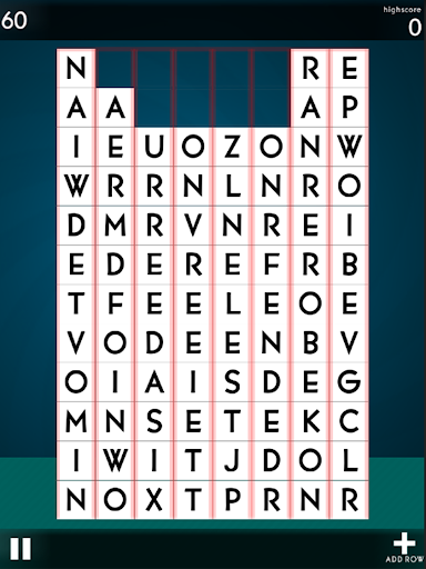 Word Tower: Word Search Puzzle 1.0.5 screenshots 8