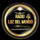 Radio Luz Del Mundo
