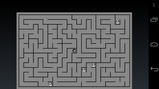 Classic Labyrinth For PC Windows (7, 8, 10, 10X) & Mac Computer Image Number- 7