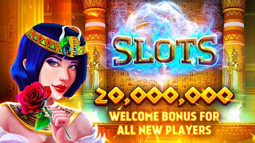 golden tiger casino review Slot Machine
