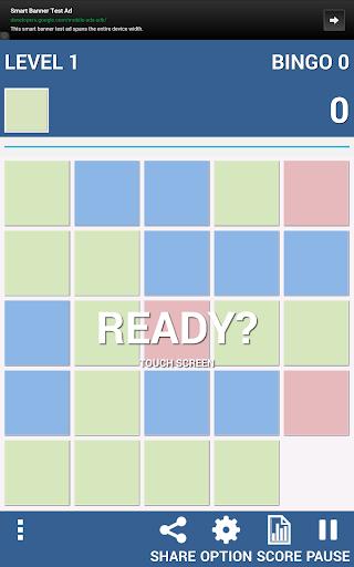 Bingo Puzzle apkpoly screenshots 7