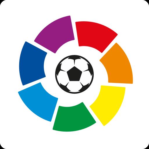 Las Mejores Aplicaciones para Ver Partidos de Futbol Gratis