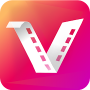 All Video Downloader For Social Media