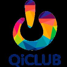 QiClub Download on Windows