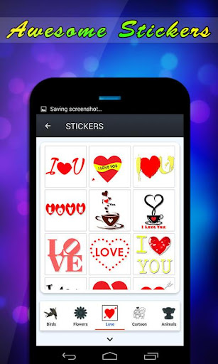 Name Art Photo Editor - 7Arts Focus n Filter 2021  Screenshots 8
