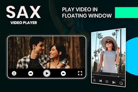 S3X Video Player 5