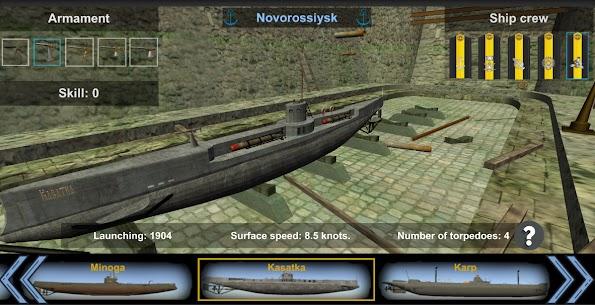 Black Sea Hunter 1.3 4