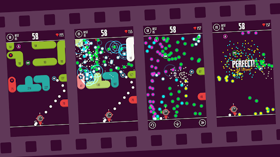 One More Brick 2 1.1.7 screenshots 7