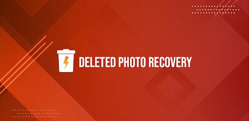 recupero delle foto cancellate su Android