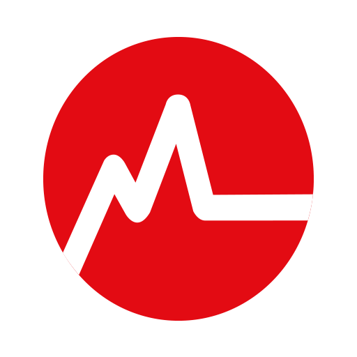 Myzone® icon
