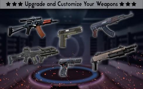 Elite New Sniper Shooting – OG Free Shooting Games 4