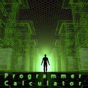 Programmer Calculator Premium  Icon