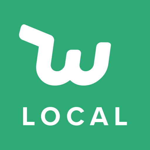 Wish Local for Small Businesses