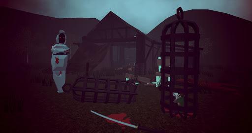 Kuntilanak Forest screenshots 2