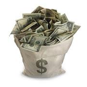 Торговля и учет, тестування beta-версії обміну бонусів