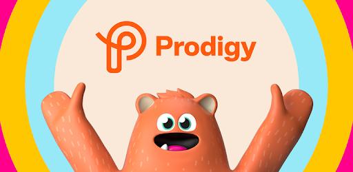www.prodigygames.com/play