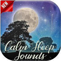 Calm Sleep Sounds