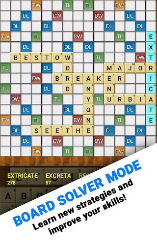 Word Breaker Full  screenshots 3