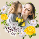 2021 Mothers Day Photo Frame per PC Windows