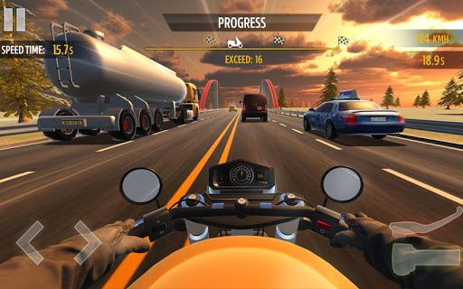 Road Driver 2.9.3997 screenshots 11