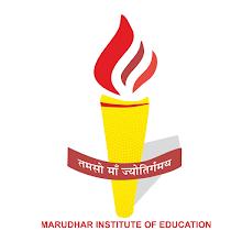Marudhar School Bansur Download on Windows