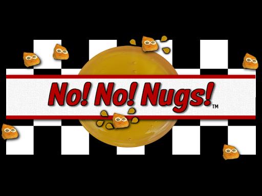 no! no! nugs! screenshot 1