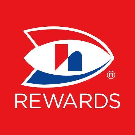 Baixar Holiday Rewards para Android