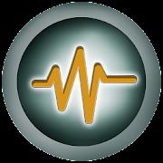 Audio Elements Demo